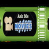 AskMeMovies* Are You a Film buff ? Image
