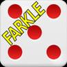 Farkle- Image