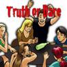 Truth or Dare Image