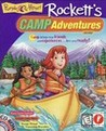 Rockett's Camp Adventures Image