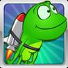 Jumping Frog Game Image