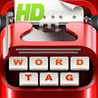 WordTag HD Image