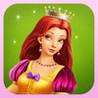 Dress Up Princess Joanna Image