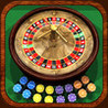 Multiplayer Roulette: for iPhone Image