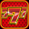 Amazing Supreme Slot Machine - Sapphire Casino Jackpots Palace Image
