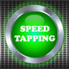 Fast Speed Tapping Contest Image