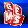 Word Gems - Anagram Game Image