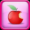 Fruitee Loops -Simple Fun Slot Machine Game Image