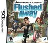 DreamWorks & Aardman Flushed Away Image