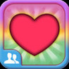 Solitaire Hearts Multiplayer Image