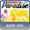 Burnout Paradise: Party Image