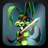 Rabbit Gun Image