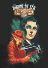 BioShock Infinite: Burial at Sea - Episode One Image
