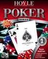 Hoyle Poker Series Image