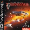 Star Trek: Invasion Image