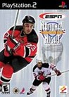 ESPN National Hockey Night Image