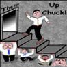 Up Chuck! Image