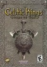 Celtic Kings: Rage of War Image