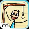 Hangman Hero Image