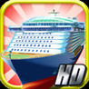 Cruise Tycoon HD Image