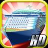 Cruise Tycoon HD Image