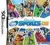 Deca Sports DS Image