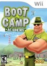 Boot Camp Academy Image