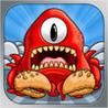 Destructopus: Total Rampage! Image