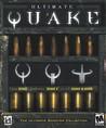 Ultimate Quake Image