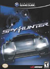Spy Hunter Image