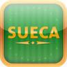 Sueca Multiplayer Game Image