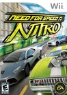 Need for Speed: Nitro Image