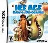 Ice Age: Dawn of the Dinosaurs Image