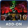 Hyperdimension Neptunia mk2: Armored Dragoon Image