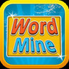 Word Mine HD Image