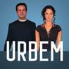 Urbem HD Image