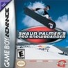 Shaun Palmer's Pro Snowboarder Image
