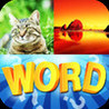 Guess Words - 4 Pics 1 Word Image