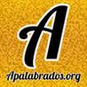 Apalabrados.org Image