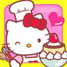 Hello Kitty Cafe! Image