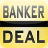 Banker Deal Image