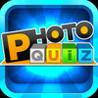 Pocket Photo Quiz Image