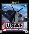 USAF Image