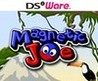 Magnetic Joe Image