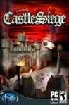 Castle Siege: Ballerburg Image