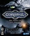 Gorasul: Legacy of the Dragon Image