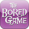 The Bored Game Image