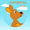 Kangaroo Hop Hop Image