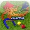 Yard Games Image