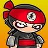 Chop Chop Ninja Image